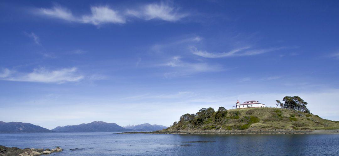 Trekking San Isidro Lighthouse